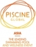 Piscine Global Asia: Post Report Show