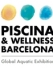 Piscina & Wellness Barcelona will be distinguishing young architects and innovations in swimming pools and spas