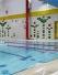 Langley Leisure Centre uses Hanovia SwimLine UVEO UV system to keep pool water clear