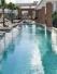 Myrtha Pools: The Grand Islander by Hilton – Honolulu, Hawaii