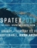 SPATEX 2018 gets off to a flying start!