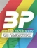 BODYPOWER to launch new 'BP:FITNESS TRADE SHOW' event for industry