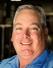 Pleatco newly appoints Scott Gleason as new VP Business Development