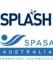 SPASA Australia acquires SPLASH! magazine and expo