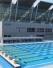 Giappone: una piscina Myrtha temporanea per il 72° National Athletic Meet!