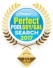 Pleatco Crowns the 2017 Perfect PoolGuy & PoolGal!