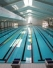 Taastrup Svømmehal: the new swimming facility designed by Myrtha Pools and DISH