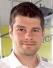 New Peraqua Technical Export Sales Manager
