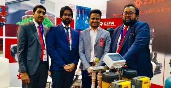 pool,filtration,pumps,products,espa,sonex,exhibition,middle,east,jordan