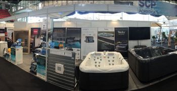 scp,adriaca,international,trade,shows,pool,spa,industry,promoarh