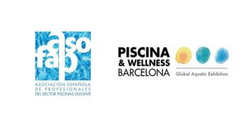 barometer,study,pool,sector,piscina,wellness,barcelona,asofap
