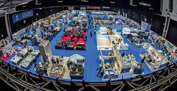 uk,wet,leisure,poo,spa,show,spatex,2020