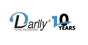 Darlly Europe : From Bed Bugs to Darlly Ducks