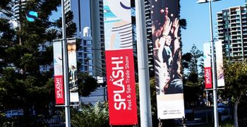 splash,pool,and,spa,trade,show,australia,gold,coast,exhibition,2020,rescheduled,2021,august