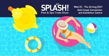pool,spa,trade,show,splash,update,2021