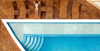 swimming,pool,industry,exhibition,spa,sauna,spain,madrid,feria,tecnova,piscinas