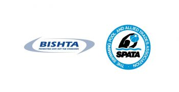 bishta,spata,lockdown,covid,19,coronavirus,support,actions,tools,pool,hot,tub,professionnals,industry