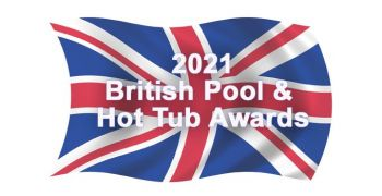 british,pool,hot,tub,awards,bishta,spata,spatex,2021