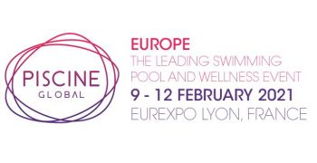 piscine,global,europe,internazionale,fiera,piscina,spa,postponed,2021