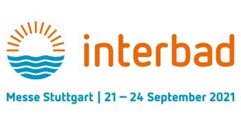messe,stuttgart,verschiebt,interbad,september,2021