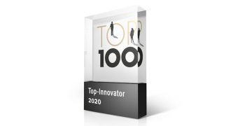 top,100,siegel,innovative,mittelstandler