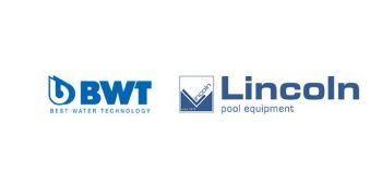 bwt,lincoln,agreement,distribute,pool,robots,australia
