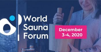 world,sauna,forum,2020,online