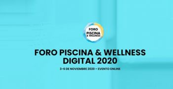 foro,piscina,wellness,barcelona,evento,digital,noviembre,2020