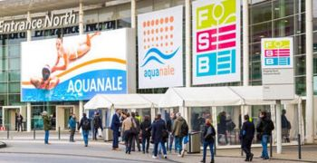aquanale,2021,internationale,fachmesse,sauna,pool,ambiente,koelnmesse