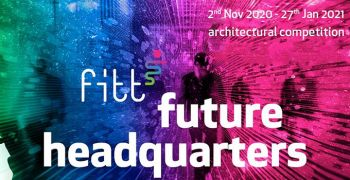 fitt,future,headquarters,yac,young,architects,competitions