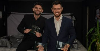 triple,award,superior,wellness,uk,pool,spa,awards,2020