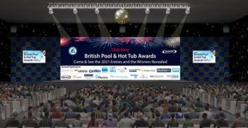 british,pool,hot,tub,awards,bishta,spata,spatex,virtual,2021