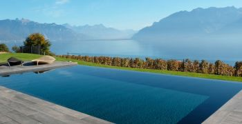 eusa,awards,2020,most,beautiful,european,swimming,pools,europe,spa,enclosure,competition