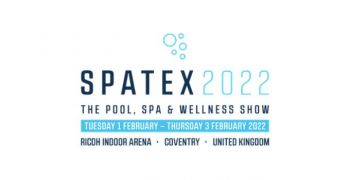 uk,spatex,international,live,pool,spa,show2022