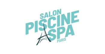 salon,piscine,spa,edition,2020,decembre,paris,annulation