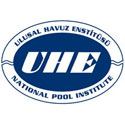 The UHE (Swimming Pool Professionals Association of Turkey) has elected a new Management Committee