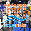 Final Report: aquanale Cologne 2009 in top form