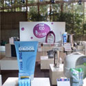 OKOOL, a winner at the Salon Mondial de la Piscine et du Spa