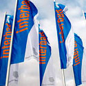 Interbad 2010: new record of the number of exhibitors!