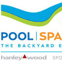 2010 International Pool | Spa | Patio Expo makes a splash with a stellar show!