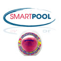 smartpool,aquapill,halosource
