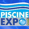 """Piscine Expo Maroc"" waits for you in Casablanca"