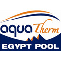 Egypt pool & water Technology exhibition is preparing