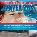 SPATEX 2011: program of workshops and demonstrations