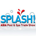 SPLASH! Asia: new exciting opportunities for a developing market