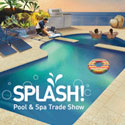 SPLASH! New Zealand Pool & Spa Trade Show