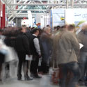 ForumPiscine, the pools and spas' Fair in Bologna, was a success