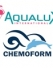 AQUALUX has joined the CHEMOFORM Group