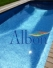 as,pool,connect,albon,liners,delais