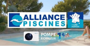 alliance,piscines,campagne,tv,nationale,2020